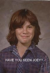 Joey Star