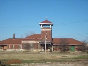 The Original Depot
