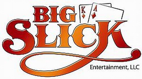 bigslick_4c_entllc-condensed1
