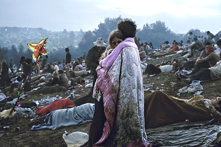 alg_woodstock_couple