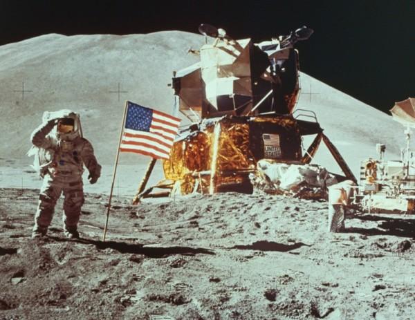 moon20landing