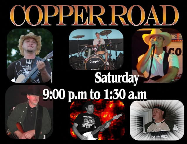 COPPERROAD-3-1