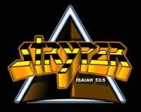 stryper_logo4
