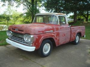 30542881-464-1958-FORD-F100-SWB-PICKUP-TRUCK