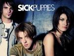 "Jon Tucker's ""SICK PUPPIES"" concert review"