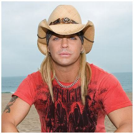 Just in! Prayers needed! Bret Michaels Suffers Massive Brain Hemmorhage