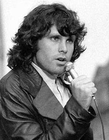 What Really Happened To Jim Morrison (A Load Of Bull?)