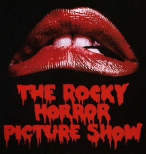 """ ROCKY HORROR"" October 1st. Mesker Park Amphitheatre"