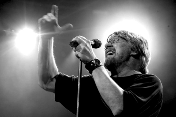 Bob Seger On Tour Beginning In March