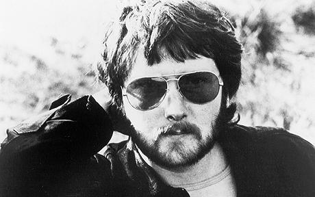 R.I.P. Gerry Rafferty