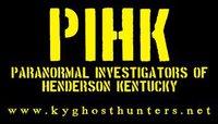 """P.I.H.K. WEBisode """"the Night Stalkers"""" trailer"""
