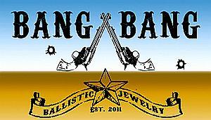 BB Banner copy