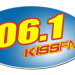 Check Out The New Kiss-FM Television Commercial!