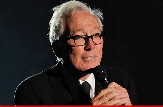 Andy Williams Music News And Everything Else 6 Years