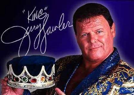 http://www.kickacts.com/wp-content/uploads/2012/09/jerry-lawler-wwe-superstar-1.jpg