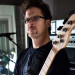 "JASON NEWSTED new song ""Soldierhead"" leaked."