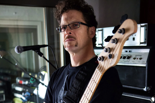 Jason-Newsted3