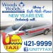 "Evansville area ""Safe Ride Home"" service by Unity Taxi and"