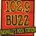 102.9 The Buzz Acoustic Session: Shinedown - Sound Of Madness
