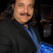 "Ron Jeremy is cleared for ""Booty"""