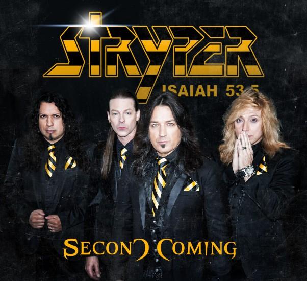 STRYPER_sc_COVER-602x550