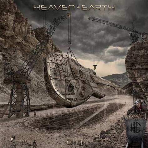 heavenearthdig
