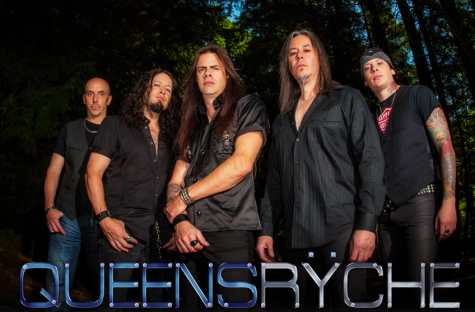 queensryche2012new2