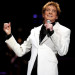 Barry Manilow is coming to the Ford Center June 20th