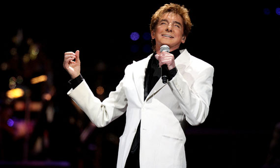 20130423110407-BarryManilow_Featured