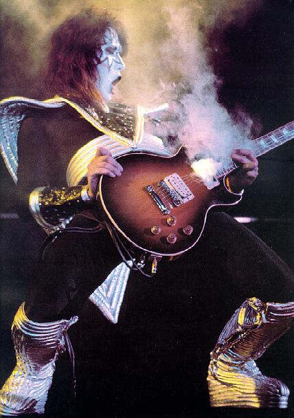 -Ace-Frehley-ace-frehley-27388077-428-608