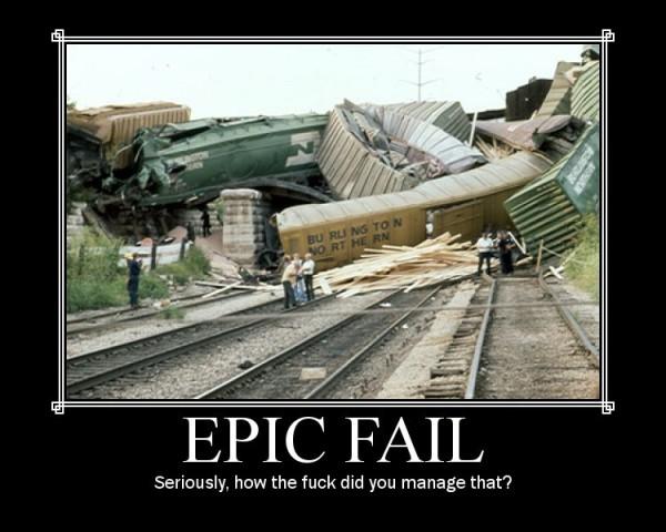 epicfail1