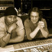 LL Cool J and Eddie Van Halen's track