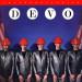 """It's """"DEVO"""" day in memory of Alan Myers"""