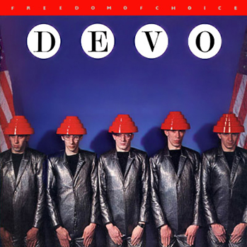 devo_freedom_of_choice_album_p