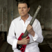 David Bowie A musical Genius His new video