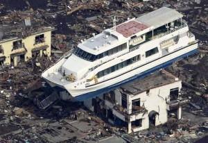 Japan-tsunami-Pics