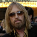 Tom Petty speaks volumes about modern country music