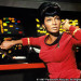 Star Trek and Equality.this is truely a profound statement