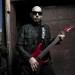 Guitar God Joe Satriani's diet regiment!