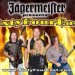 Jager presents SixtyFourEast at The Red Zone Sports Bar and Grill