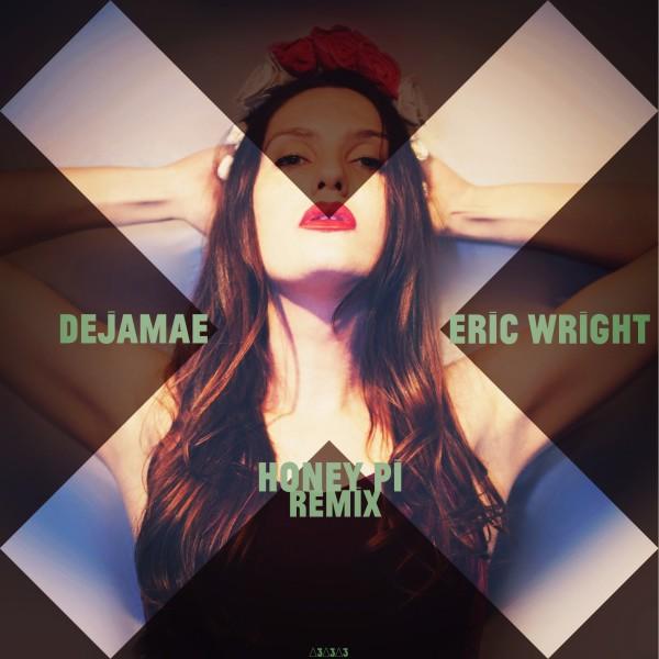 Honey Pi Remix Cover