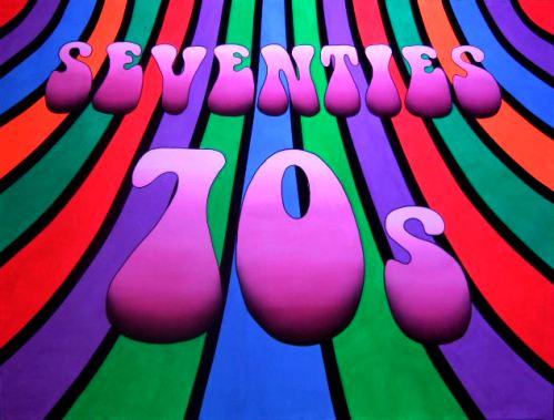 Seventies70s