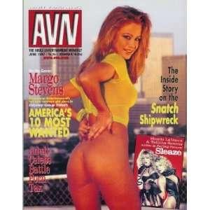 100639756_news-avn---june-1997-margo-stevens-shayla-laveaux-