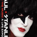 Paul Stanley's book excerpts...