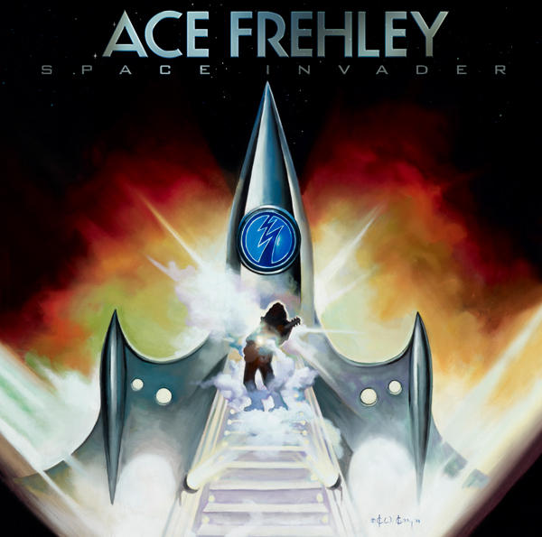 Ace_Frehley_Enlists_Kiss__Destroyer_-f07d19cc069c59329a0bbd9ba02c3d7a