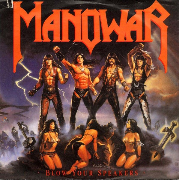 Manowar-Blow-Your-Speakers