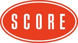Score-korting