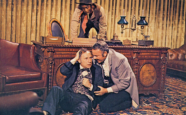 blazing-saddles_612x380