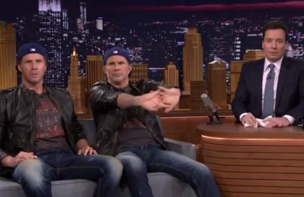 the_tonight_show__starring_jimmy__fallon_140522_will__ferrell_chad__smith_-618x400