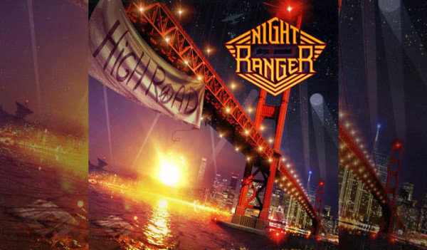 night-ranger-high-road-1